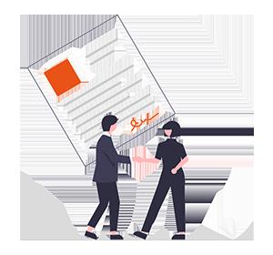 Piesārņojošās darbības reģistrācija